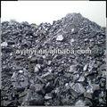 De metal de silicio/de silicio escoria de residuos con el precio bajo/jiahe anyang