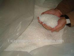 Top quality Virgin/recycle HDPE granule