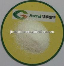 food grade mannitol sweetner