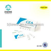 CEA Test Kit