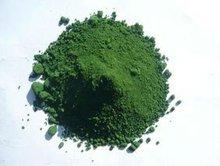 paint grade chromium oxide green chrome oxide green