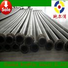 large diameter plastic pipe cost