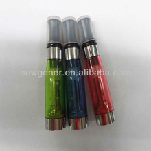 electronic cigarette CE4 caromizer perfect gifts for christmas