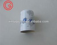 electroplating bottle caps