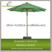 advertising beach umbrellas with low price