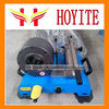 HYT92S portable Hydraulic Hose Pipe Swaging Machine for sale 71kg