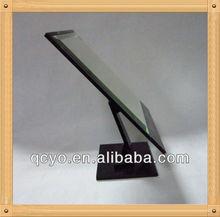 2013 Shenzhen factory sale acrylic centerpiece mirror