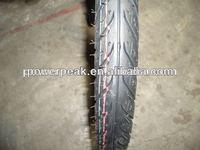 motor cycle tires kenya