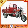 Chongqing trois roues kart vente
