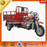 Chongqing three wheel go kart sale