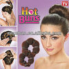Factory direct hot selling hot buns