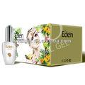 2013 la fruta de kiwi orgánico maquillaje importados de china