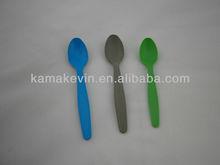 Fruit Spoons