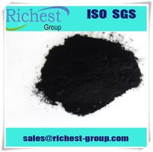 High Purity Copper Oxide 98%min 99%min 99.9%min