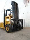 62,000 lbs Refurbished Forklift