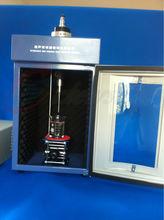 high-power 20KHz ultrasonic sonochemistry biodiesel system for environment production