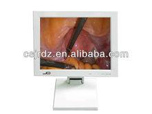 Changsha (JINDE 5mp )G51SP 21 inch B MEDICAL DISPLAY /MEDICAL MONITOR