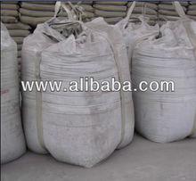 Portland Cement 45-2 R/N