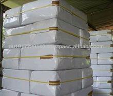 Coir Peat 25KG Bale