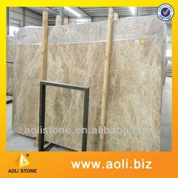 emperador light pooja mandir makrana marble floor design grey marble