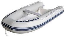 TF310 - Inflatable Boat ( Fiber Glass Floor )