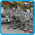 jardim decoração escultura animal para a venda