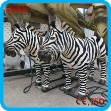 Garden Decorative Animal Sculpture For Sale