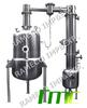 2000L Vacuum medical plants evaporating equipment