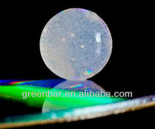 Greenbar metallic crystal ball for halloween party
