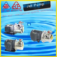pump electric