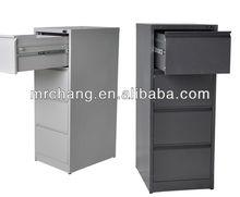 Delong FLC-04 Steel filing cabinet office furniture