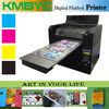 2013 New Model Mobile Phone Case Printer 5760 dpi