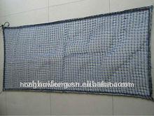 adjustable table tennis net