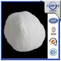 Un precio más bajo de sodio bicarbonato 144-55-8 msds betaína nahco3 chino de la planta