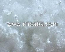 PTFE industry fiber