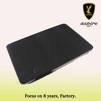 Smart case cover for ipad mini Protective covers stand for ipad mini cover case for ipad mini