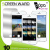 Anti-glare Screen Protector LCD Guard Film Shield For Apple Iphone 5s