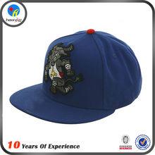 china cap factory produce cheap custom cap