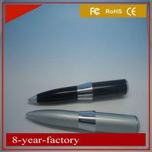 Pen Drive Manufacturers,Laser Usb Pen Shape,Digital Handwriting Usb Pen