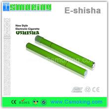 Big vapor disposable pen shisha coal making machines