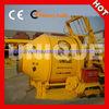 High Quality JZC500 Portable Electrical Concrete Mixer