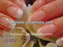 step by step nail art designs multifunctional clear uv gel