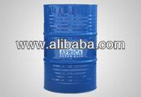 Africa Super Olio (Diesel SAE 50)