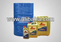 Africa Super Olio (Diesel SAE 40)