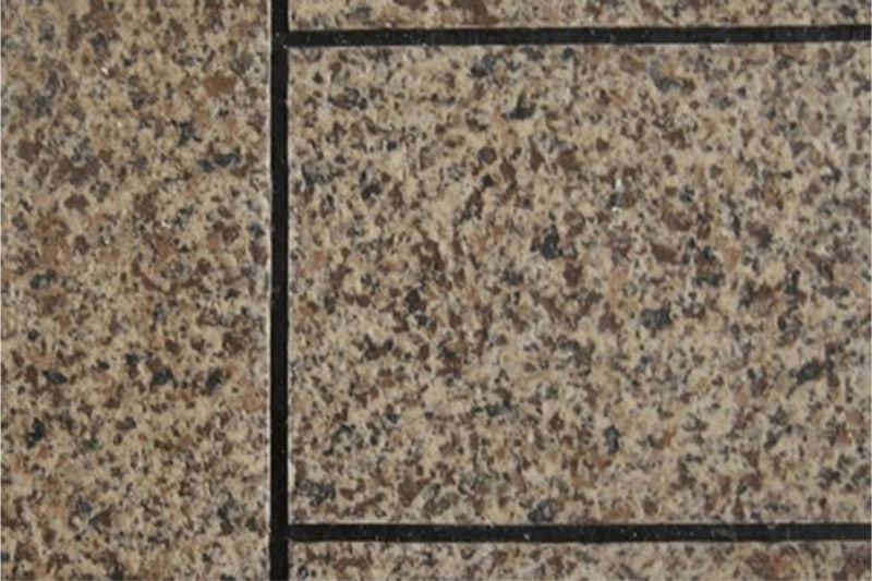 Caboli Long lasting Nature Rock Stone Paint - Granite