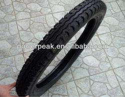 moto bike tyres 3.75-19 tires 375x19, 375 19