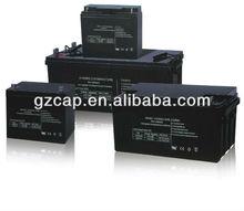 VRLA AGM solar battery 12v 200ah