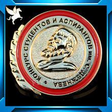 2013 hot supply custom buy buy badges