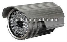 China Supplier IP67 Waterproof 30m Night Vision Security Camera