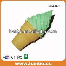 hot selling icecream usb disk for shenzhen high speed